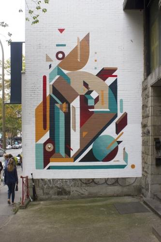 Nzlio Montréal.jpg