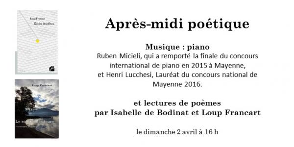 17-03-06 Annonce Lecture poétique Ballée le 02-04-17 Ss Cockt-cache2 .jpg