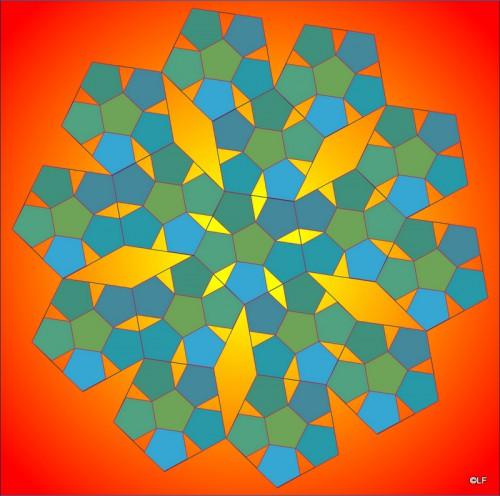 13-08-06 E31 Penrose Pentagramme.jpg