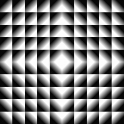 15-07-03 Illusion 3.jpg