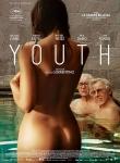15-10-15 Youth.jpg