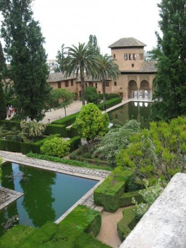 10-05-01_Andalousie-1.Grenade Alhambra 091.jpg