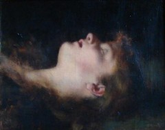 Le sommeil.jpg