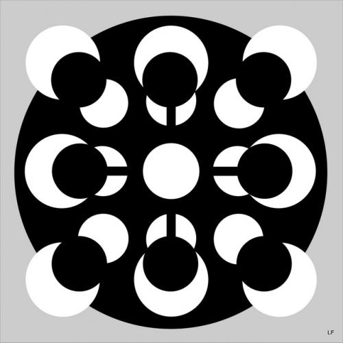 19-08-07 V3 from 15-01-20 Ronds dans carrés.jpg
