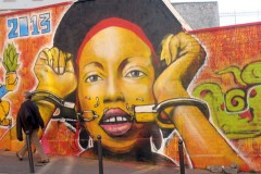 Street Art 114 red.JPG