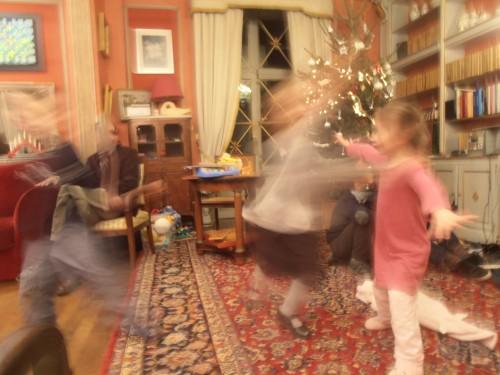 13-02-01 Danse des lutins.JPG