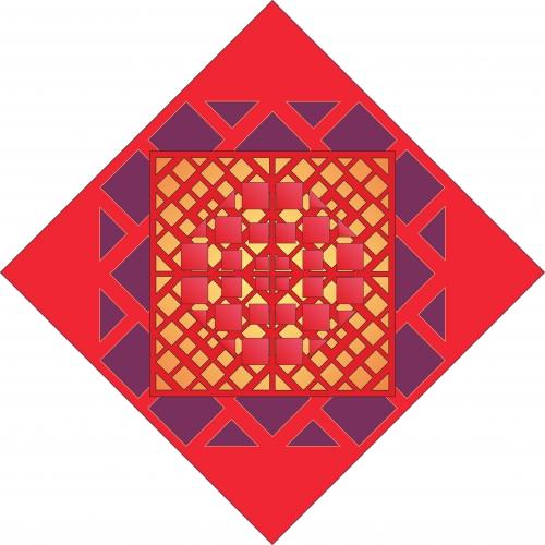 16-10-30 Mandala rouge.jpg