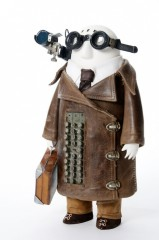 stephane-halleux-sculpture-personnage-02.jpg