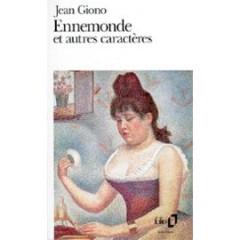 Couv Ennemonde-et-autres-caracteres 2.jpg