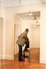 12-12-24 Miroir.jpg