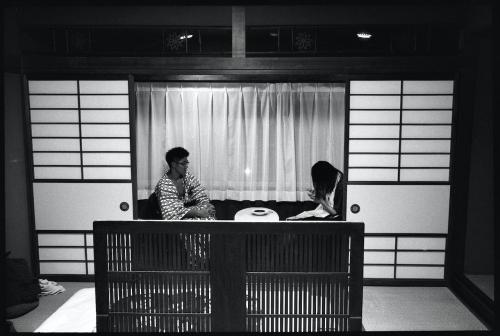 © gildas de la monneraye - Symphonie Nippone - 91.jpeg