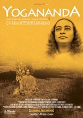 16-04-14 Yogananda.jpg