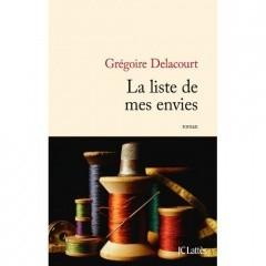 littérature,roman