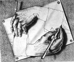 13-01-21 Mains en miroir-Escher.jpg