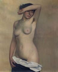 peinture,dessin,nabis,femme,société