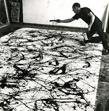 art,philosophie,esthétisme,théorie de l'art