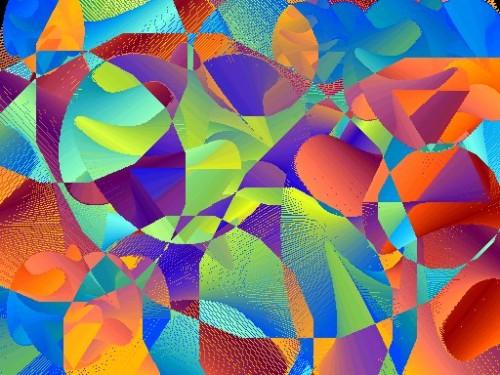 12-12-11 Paul Klee.jpg