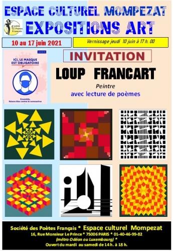 21-05-21 Affiche Expo SPF.jpg