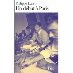 13-08-03 Un début à Paris.jpg
