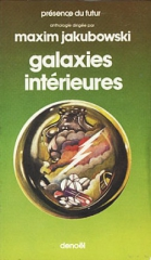 17-06-17 Galaxies-interieures, de Graham Charnock.jpg