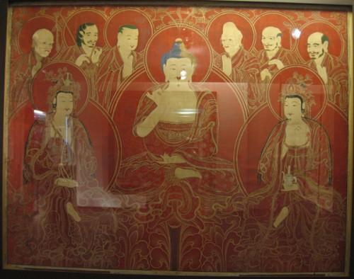 11-10-18 La paradis d'Amitabha.jpg