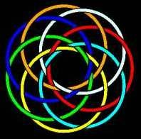 polygrammes-cercles 1.jpg