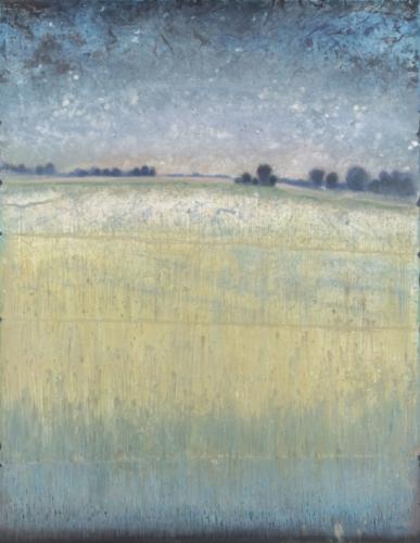 FERRI-Le-point-du-jour-146-x-114-cm-acrylique-sur-papier-sur-toile-547x705.jpg