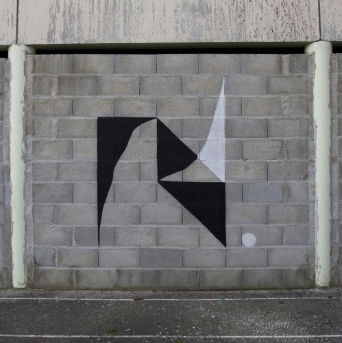 street art,art abstrait,peinture,dessin