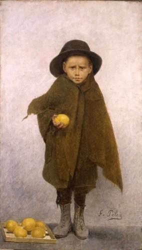 Le marchand de citrons.jpg