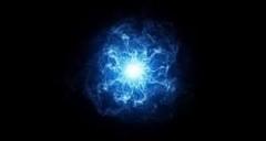 Cosmologie, poésie, poème, écriture