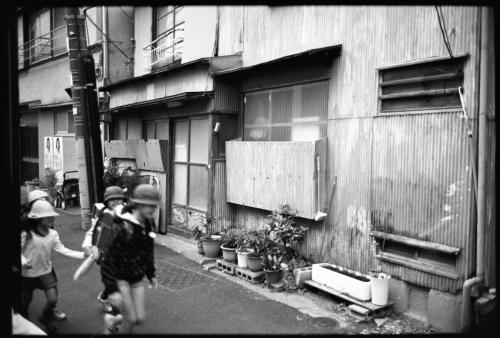 © gildas de la monneraye - Symphonie Nippone - 118.jpeg