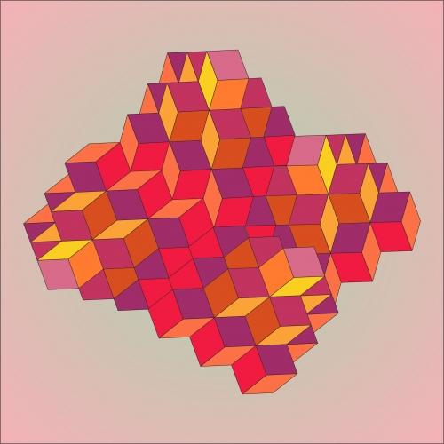 E 34 Figures impossibles 2 carrés 3 plans.jpg