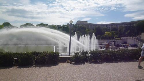 14-07-04 Aquarium (4).JPG