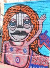 Street Art 118 red.JPG