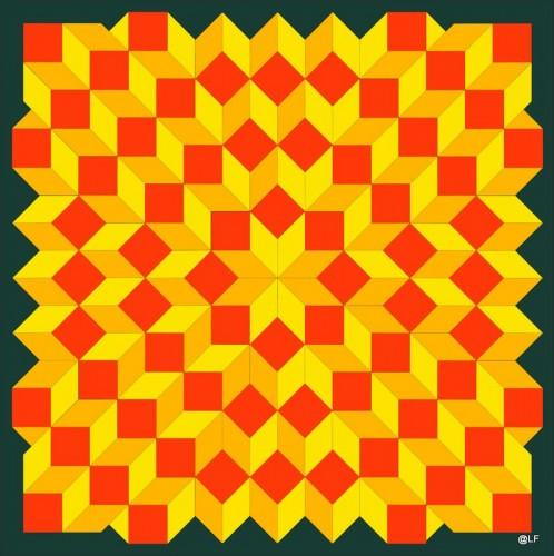 13-01-20 cubes symétriques2.jpg