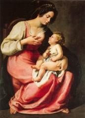 Madonna_col_Bambino_(1610-1612).jpg