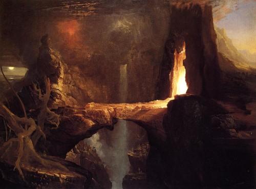 Expulsion2_Moon_and_Firelight_1828_Thomas_Cole.jpg