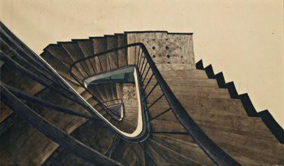 Escalier 203.jpg