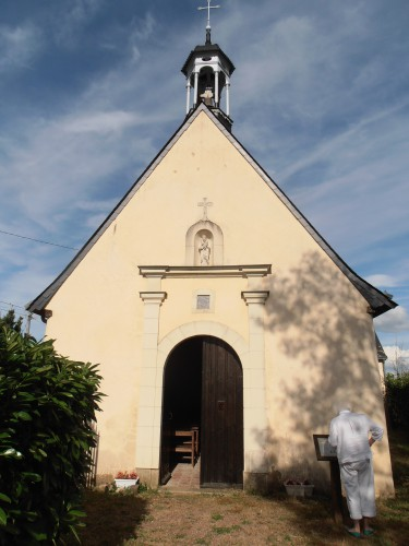 13-08-06 La chapelle8.JPG