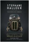 halleux-expo-sculptures-nov-dec2013.jpg