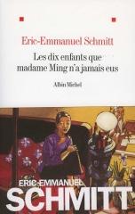 15-01-26 Les 10 enfants de Mme Ming.jpg