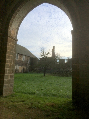 1-16-01-23 Abbaye de Clermont (52).JPG