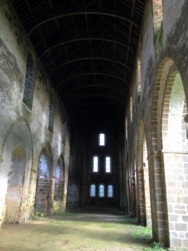 1-16-01-23 Abbaye de Clermont (46).JPG