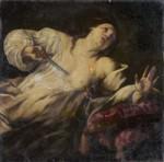 La mort de Lucrèce.jpg