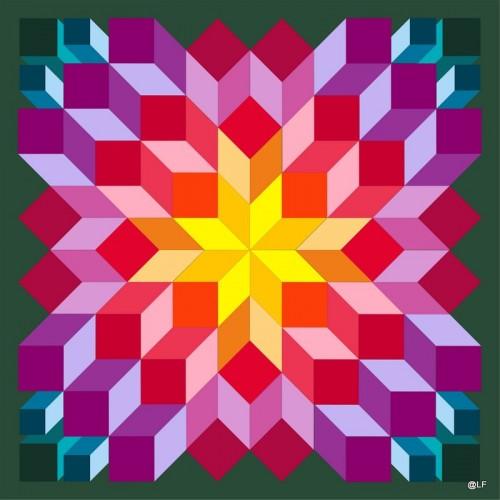 13-01-20 cube symétrique BIS 1,30x1,30m.jpg