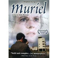 Muriel-A Resnay.jpg