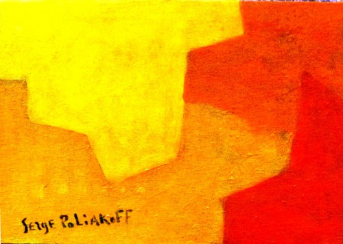 poliakoff-composition.jpg