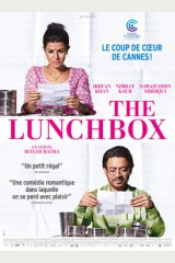 14-01-14 The lunchbox.jpg