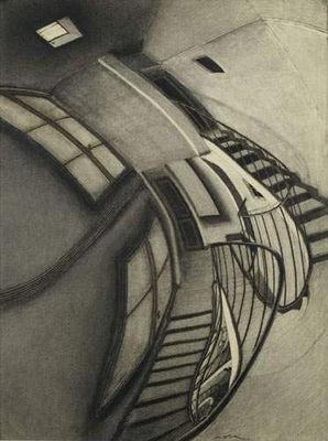 Escalier1978.jpg