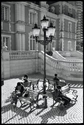 © gildas de la monneraye - Symphonie Nippone - 75.jpeg